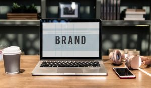 brand safety for online retailers