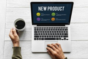 product page optimization with brandlock