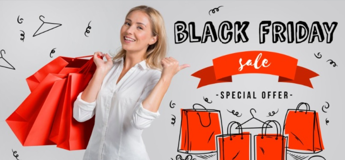 Protecting Your Ecommerce Margins This Black Friday